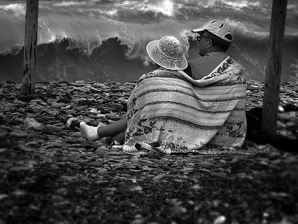 Орленок-2013_шторм