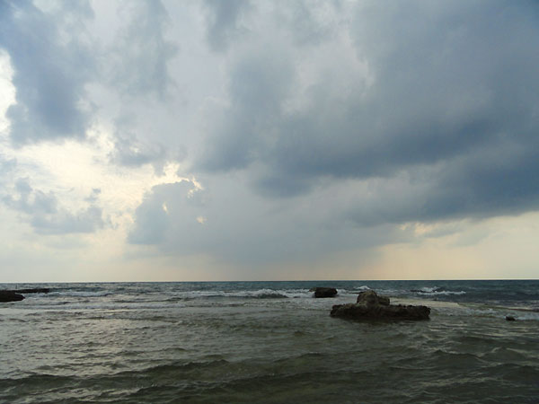 http://pics.livejournal.com/aldashin/pic/000dk517