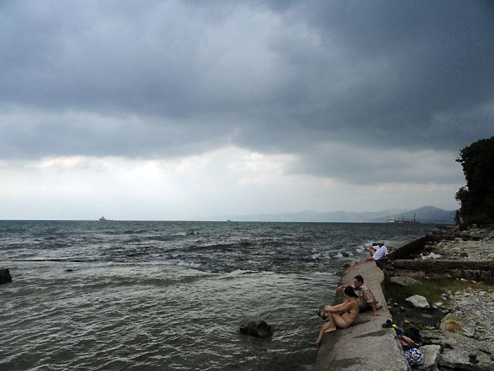 http://pics.livejournal.com/aldashin/pic/000dpyrw