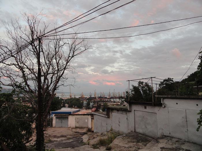 http://pics.livejournal.com/aldashin/pic/000e2es7