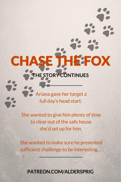 Chase the Fox, a continuation of a story!.png