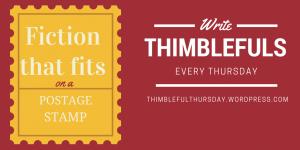Thimbleful 1.png