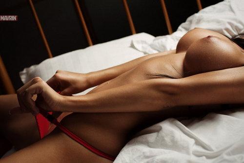 zahotela-seksa-foto