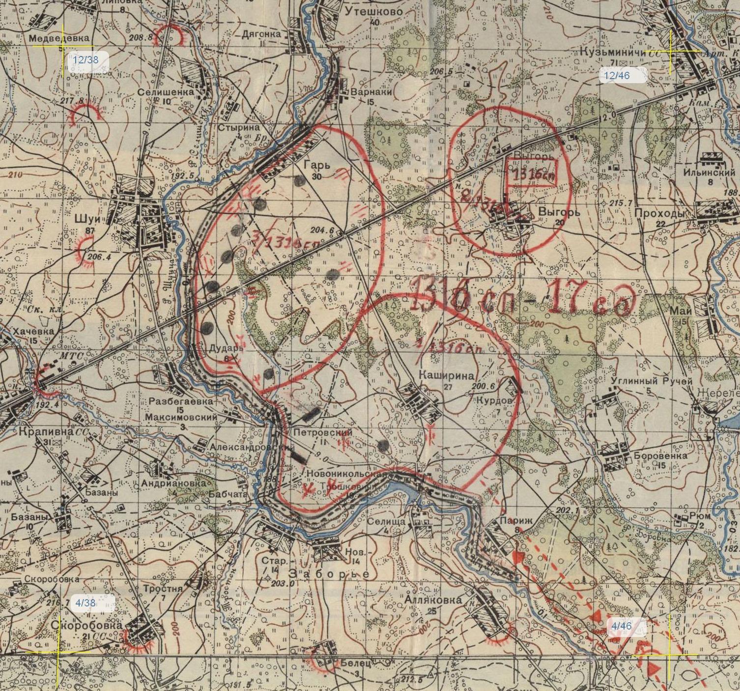 00 карта москвы.jpg