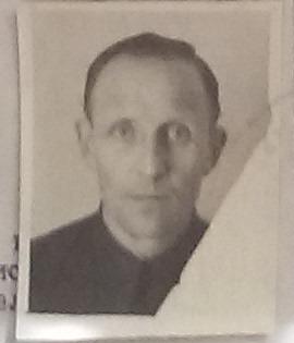 Черкасов ЕА 1955