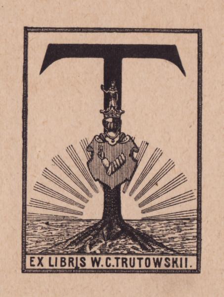 Кн. знак В.К.  Трутовского.jpg