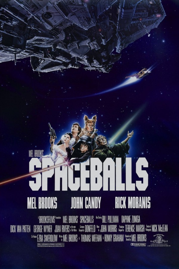 spaceballs_ver2_xlg