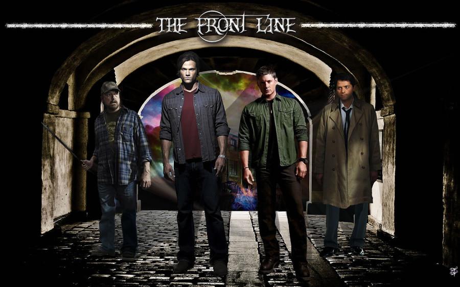 supernatural_frontline_sam_dean_castiel_bobby
