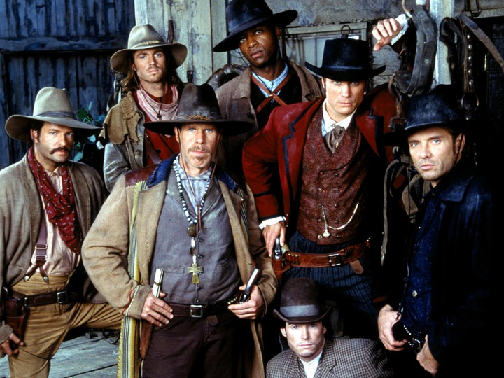 cast-of-the-magnificent-seven-2