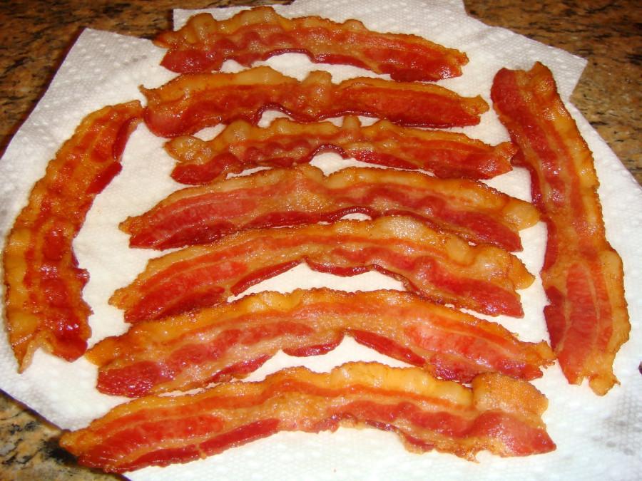 Bacon3