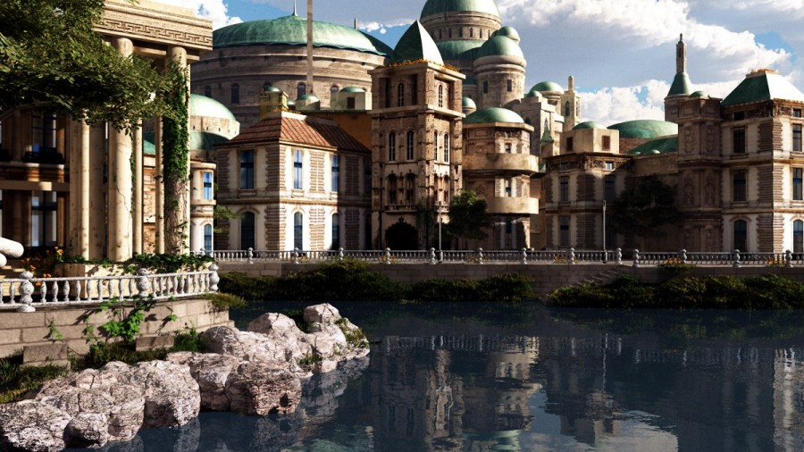 naboo_and_water_reflections_by_rodluc2001-d5ps6wl
