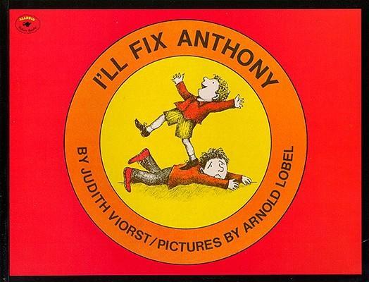 i-ll-fix-anthony