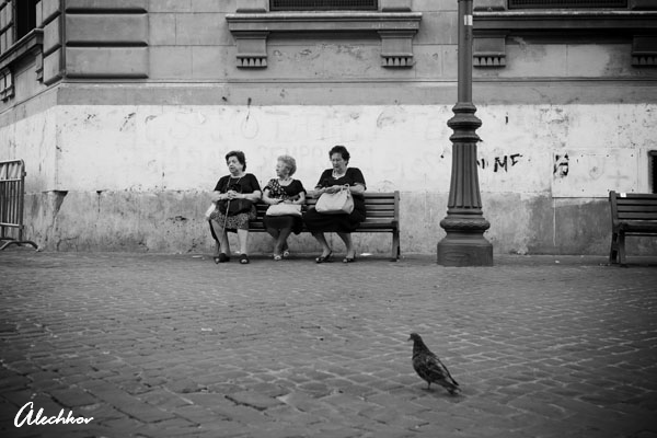 http://pics.livejournal.com/alechkov/pic/0015h9ht.jpg