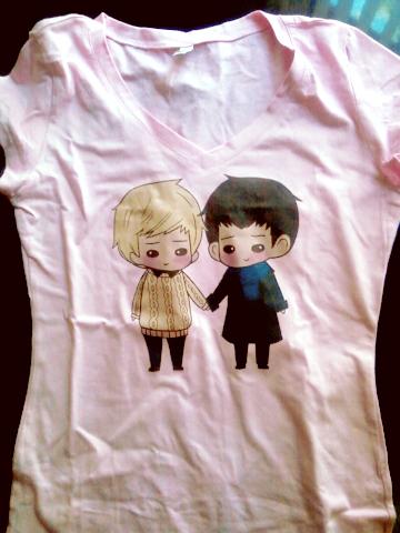 aksjbfajksbfakjfsb_shirt