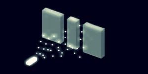 1LICHT+EXP-1-300x150