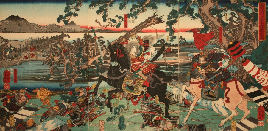 Battle_of_AwazugaharaTomoe_Gozen