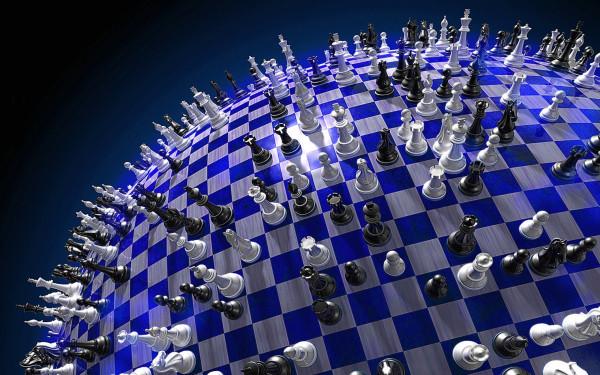 chess_chess_pieces_chess_board_2560x1600_artwallpaperhi.com