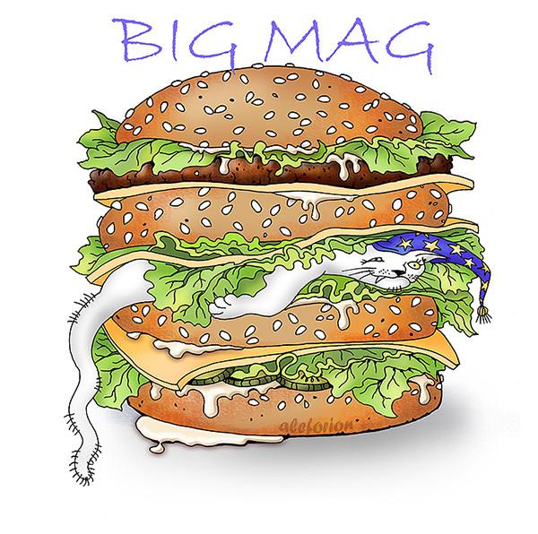 Big-Mag001-2-600