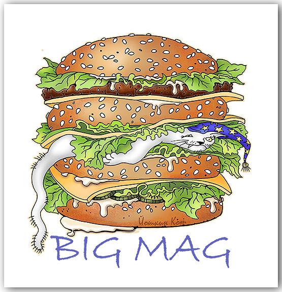 Big-Mag-1-555
