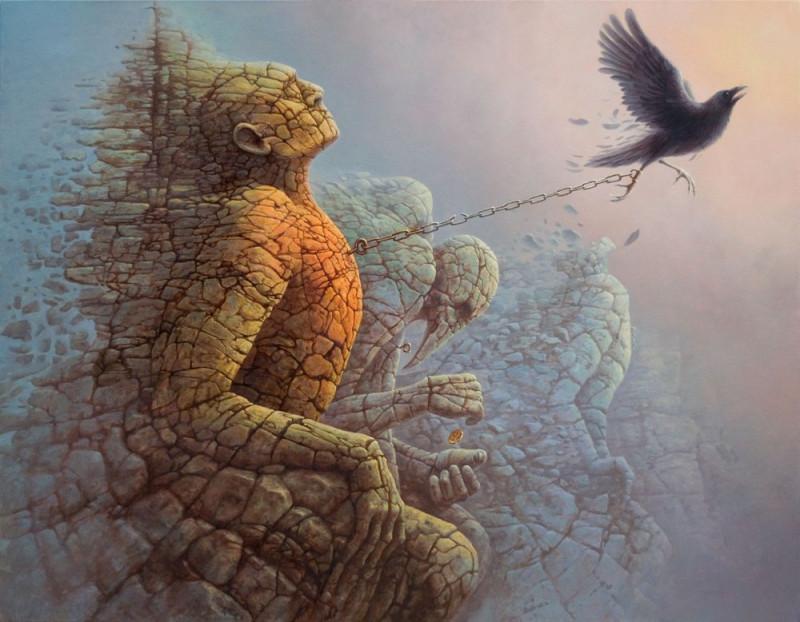 47436680169318_1360945342_tomasz-alen-kopera-fetters-of-freedom