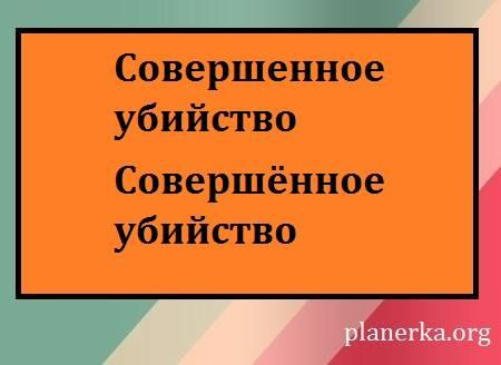 11200762_10153646039706113_291220310504344341_n