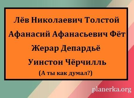 12239965_10153646039711113_1398551215681523939_n