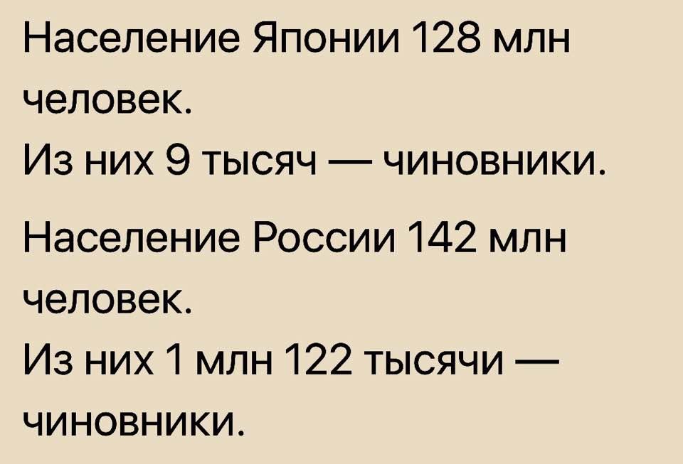 Украина продолжает подготовку шестого иска к РФ в ЕСПЧ, - Севостьянова - Цензор.НЕТ 5495