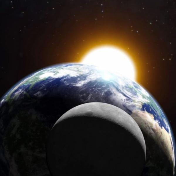 content_eclipses__econet_ru