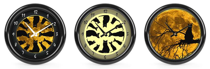 Часы-1-800