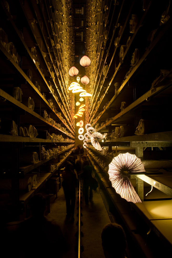 Aqua-Creations-Sphinx-Lichttechnik-at-Creation-Baumann-s-warehouse1-yatzer-4