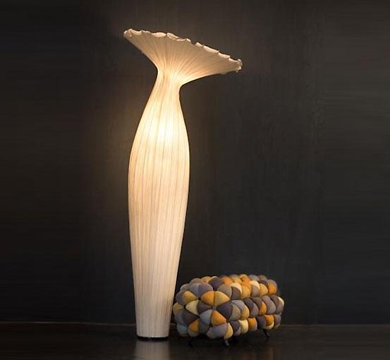 Aqua-Creations-пуф-и-светильник