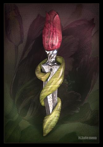 Flower_2_180x130(1)-333-С