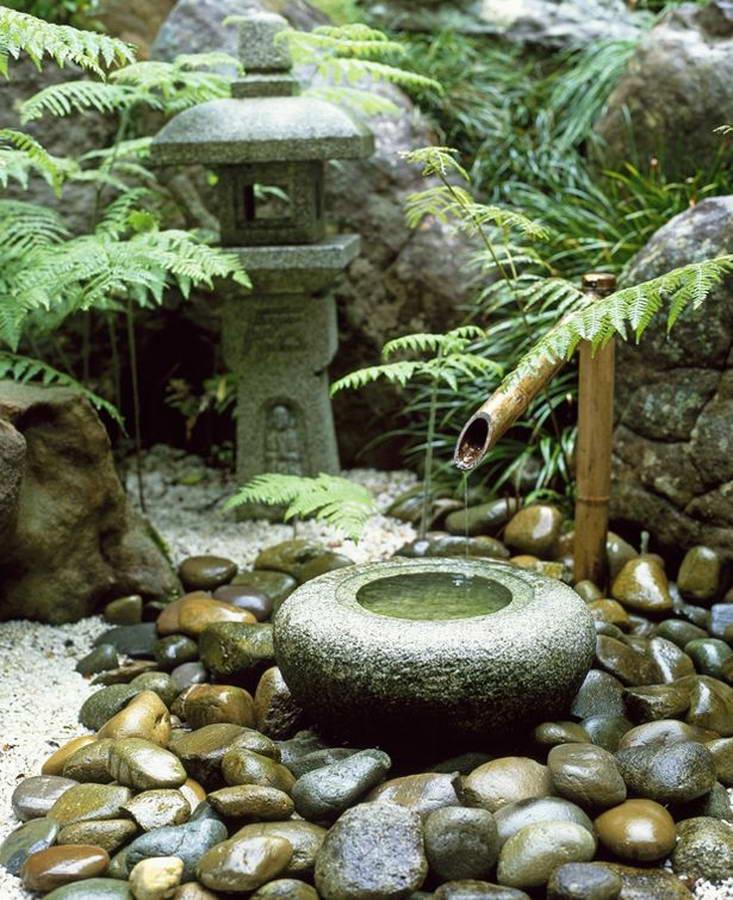 Japanese-Gardens-19