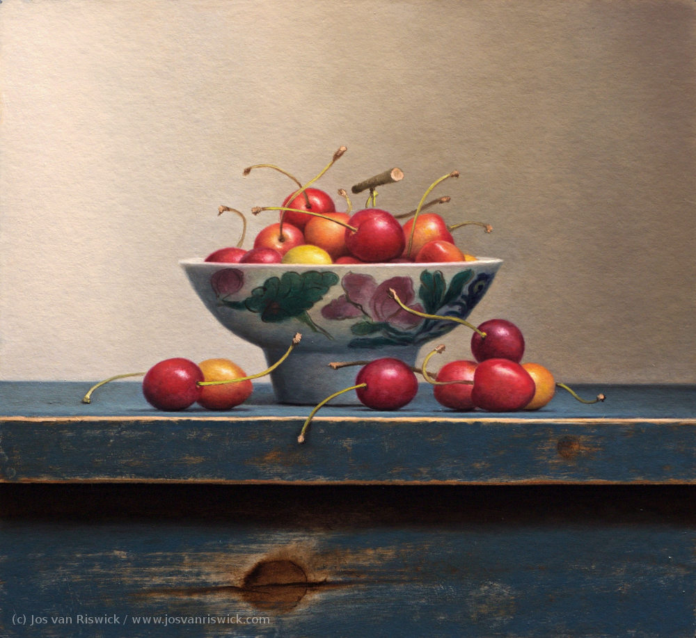 cherries_chinese_bowl