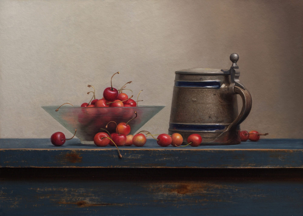 cherries_tankard
