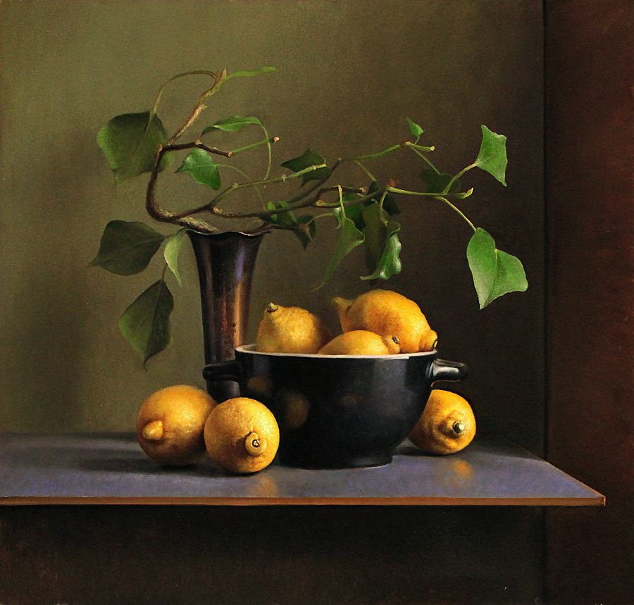 lemons_black_bowl
