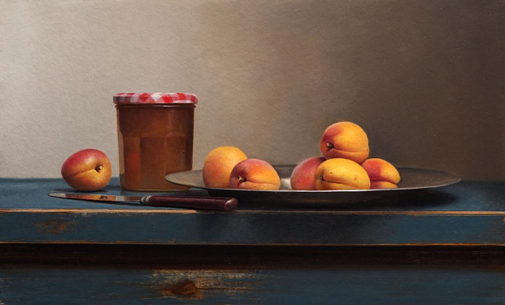 apricotjam
