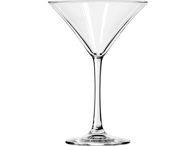 Cocktail_Glass