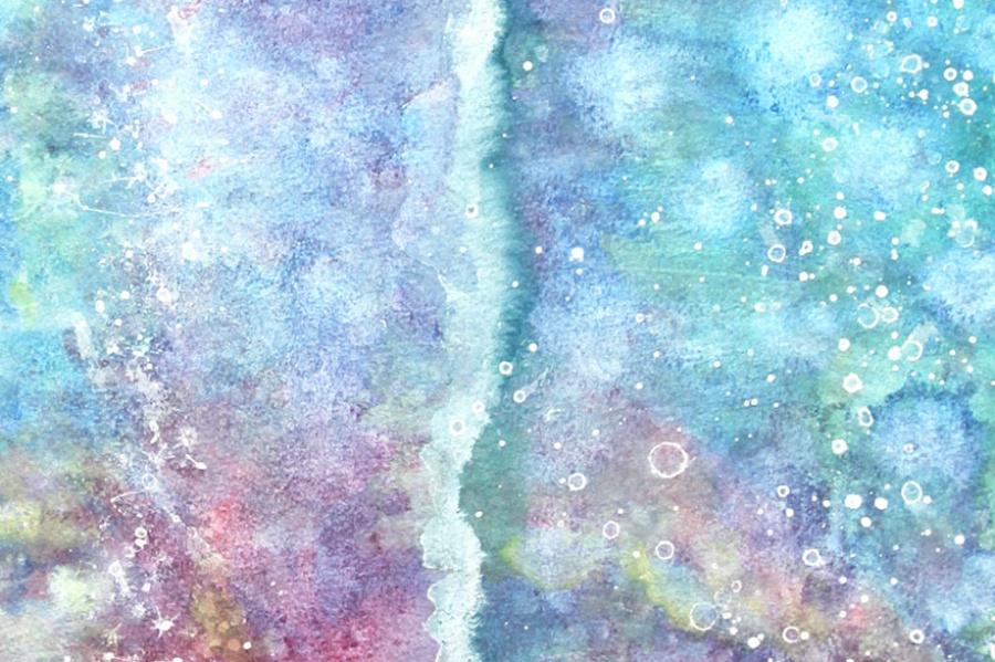 9251960-R3L8T8D-900-5-year-old-painter-autism-iris-grace-5