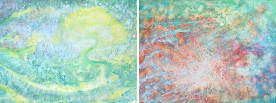 9252610-R3L8T8D-900-5-year-old-painter-autism-iris-grace-20