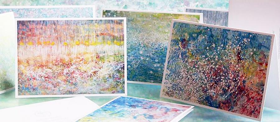 9252710-R3L8T8D-900-5-year-old-painter-autism-iris-grace-10