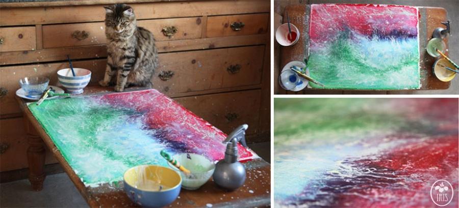 9252810-R3L8T8D-900-5-year-old-painter-autism-iris-grace-3