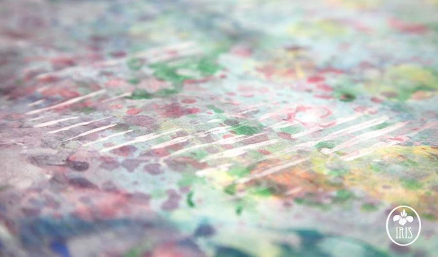 9253010-R3L8T8D-900-5-year-old-painter-autism-iris-grace-11