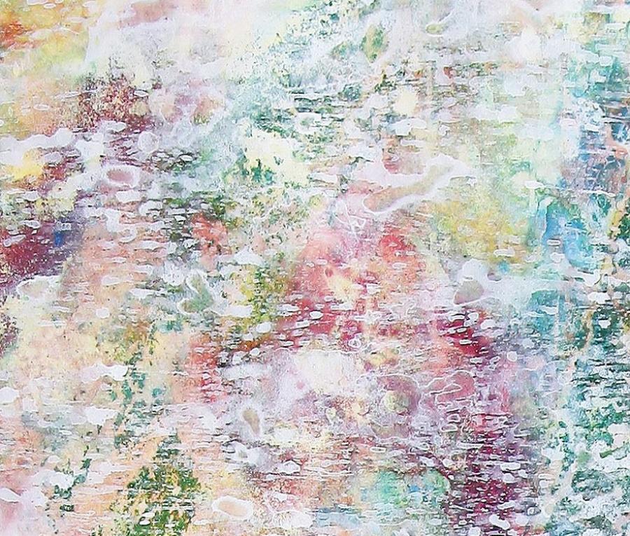 9253310-R3L8T8D-900-5-year-old-painter-autism-iris-grace-12