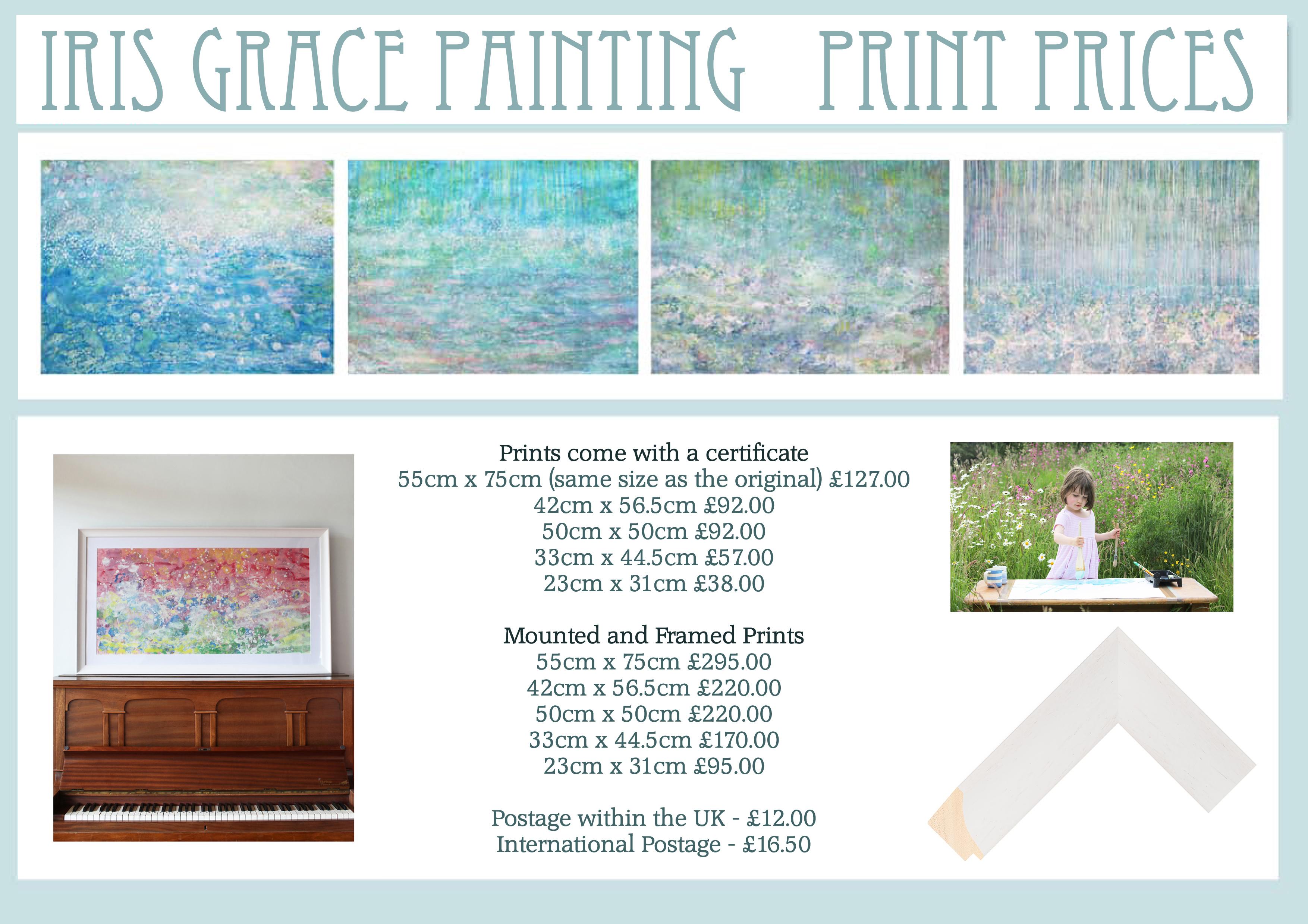 iris-grace-painting-print-prices