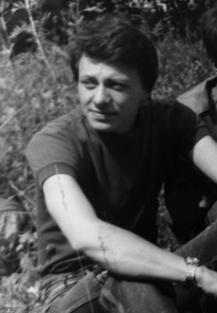 Dima-Sidorov005-2-sm