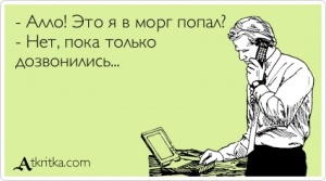 atkritka_1411642626_381_m