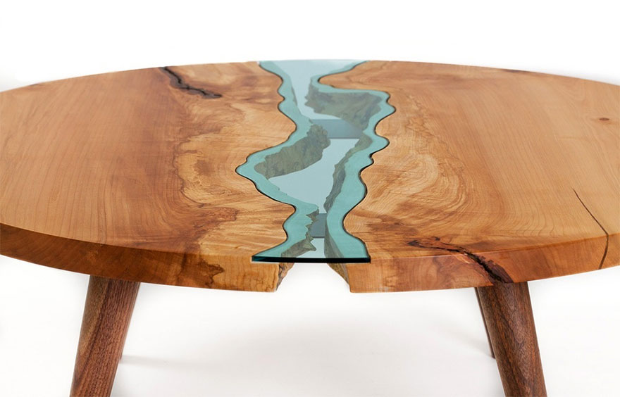 furniture-design-table-topography-greg-klassen-3