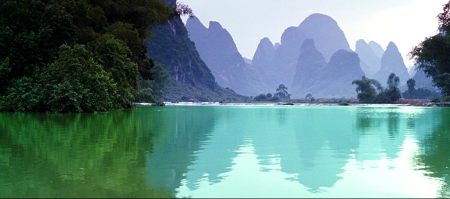 Китай-река-2-2