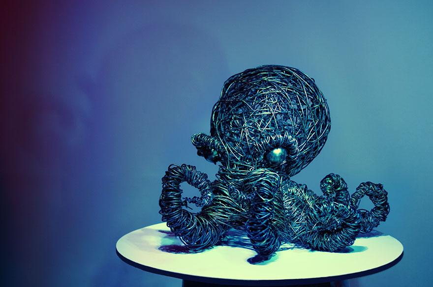 wire-art-octopus__880